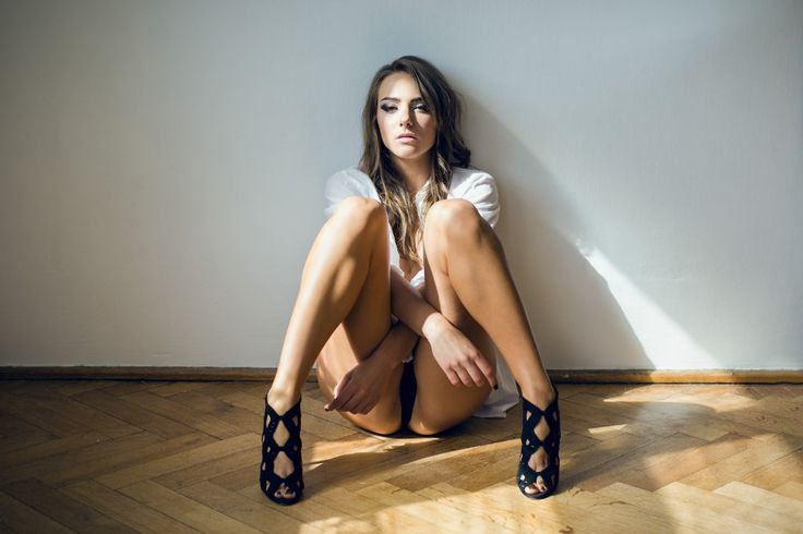 AdriannaMiaskowska