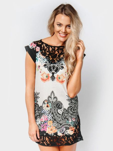 http://sodaonline.com.au/products/fall-for-me-dress-print