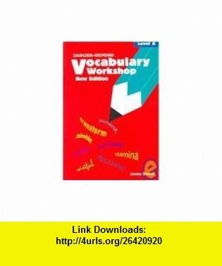 Ebooks/PDF Textbooks/Torrents