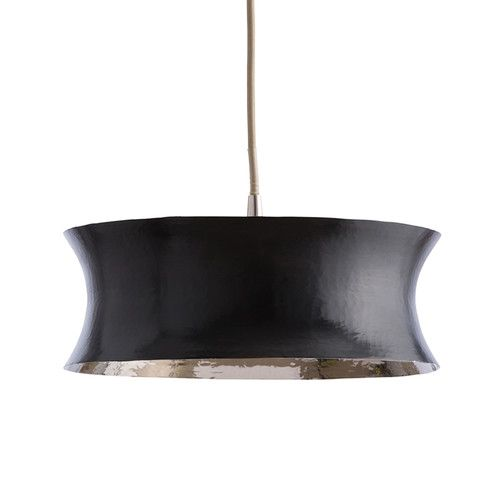Found it at wayfair tartan mini pendant find this pin and more on lighting