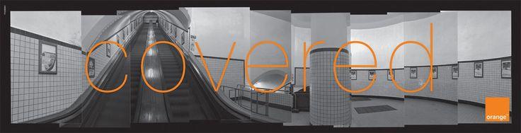 Read more: https://www.luerzersarchive.com/en/magazine/print-detail/orange-20311.html Orange Tags: Proximity BBDO, Brussels,Vincent Abrams,Orange,Stephane Abinet,Roel Jacobs