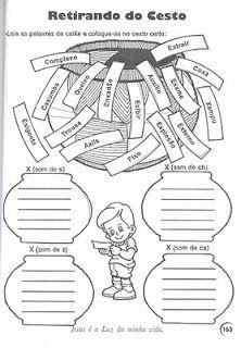 **´¯`*♥¸¸*♥`*ESPAÇO APRENDENTE**´¯`*♥**´¯`*♥**: Atividades de Língua Portuguesa - leitura, interpretação, ortografia e gramática - 1º ao 5 º ano
