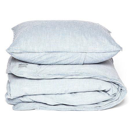 Sengetøj - Stripie - 140 x 200 cm