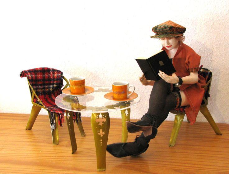 1000 ideas about acrylfarbe auf holz on pinterest foto. Black Bedroom Furniture Sets. Home Design Ideas