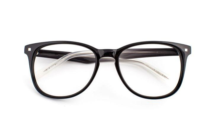 ALEXA Glasses by Specsavers   Specsavers UK