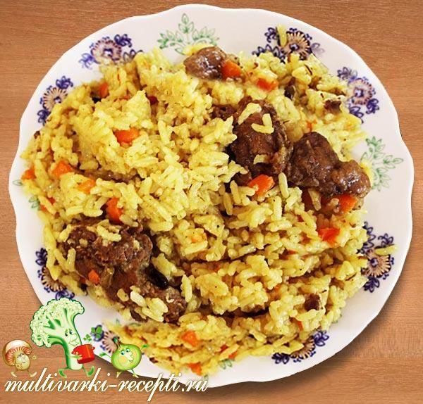 Мультиварка Рецепты Каши