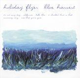 Blue Harvest [12 inch Vinyl Single], 25640854
