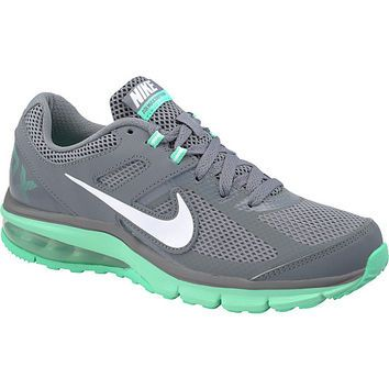 NIKE Women's Air Max Defy Cross-Training Shoes - NIKE - InStores