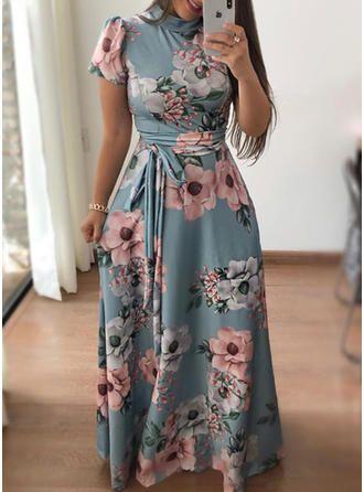 Sukienki Veryvoga Moda Para Mujer Ropa De Moda