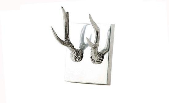 Rack Oh Deer - Pols Potten - BijzonderMOOI* - Dutch design
