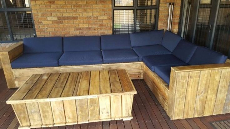 We do pallet furniture different and with us you always getting something exclusive and exciting in your own size and design. For a different look and feel at home or your business mail us for a price list and visit our website and Facebook.