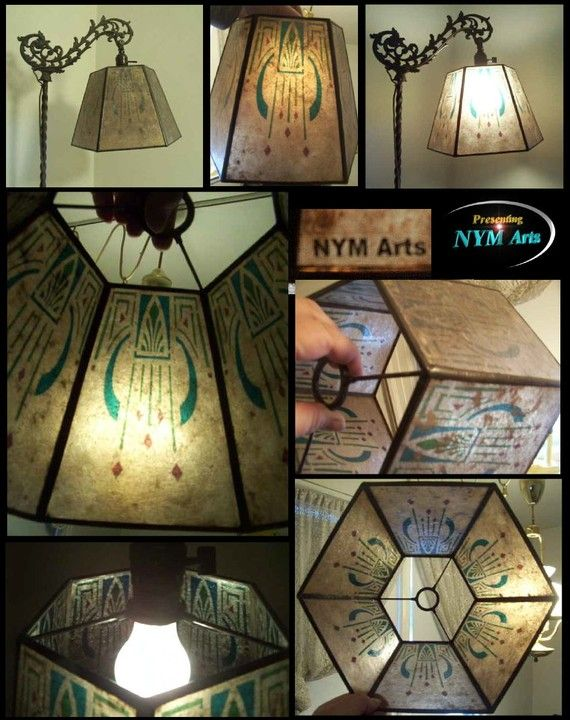60 best Bridge Lamps images on Pinterest | Bridges, Floor lamps ...