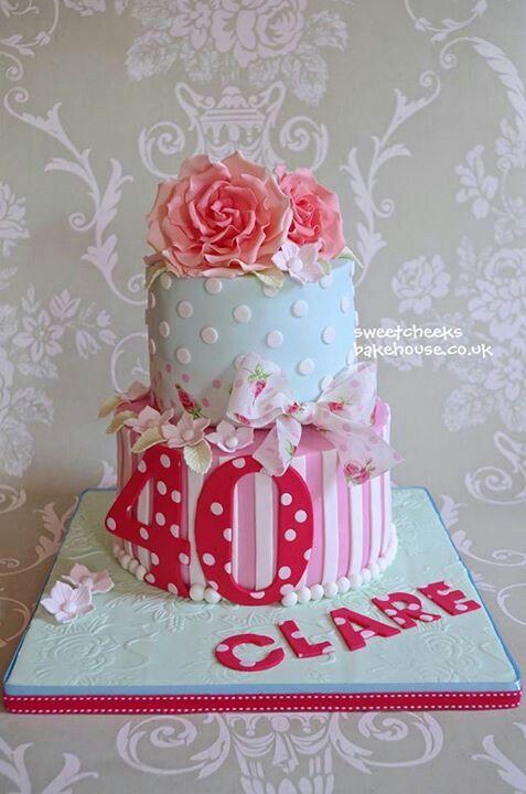 20 best Birthday cake toppers images on Pinterest Birthday cake