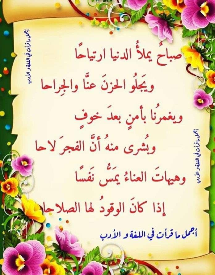 Pin By فلسطينية ولي الفخر On مما راق لي Arabic Quotes Quotes Necklace