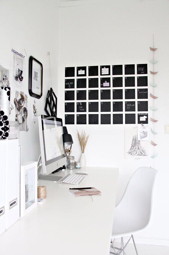 Die besten 25+ Haushaltsgegenstände Ideen auf Pinterest - kaufvertrag gebrauchte k che