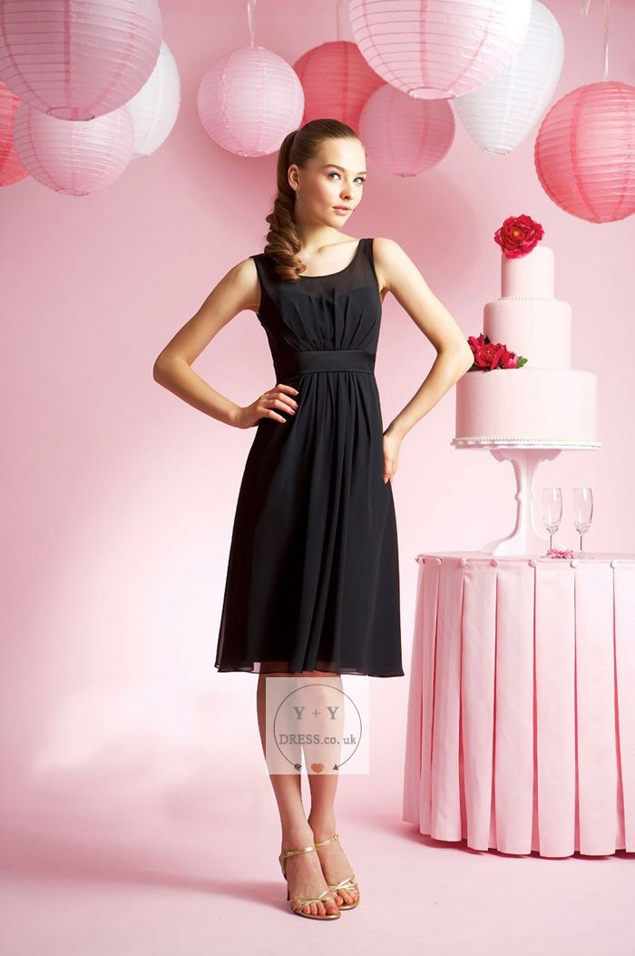 264 best prom dresses images on Pinterest | Wedding frocks, Wedding ...