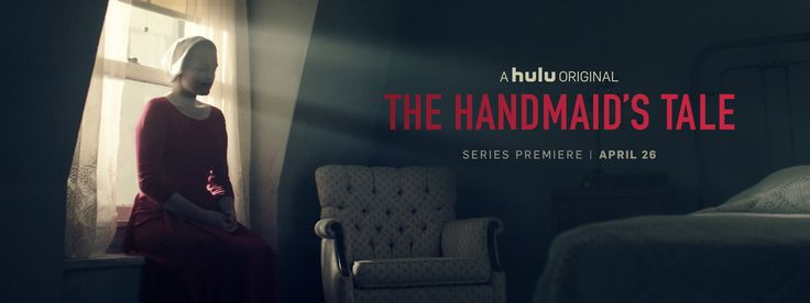 The Handmaid's Tale - Episodes
