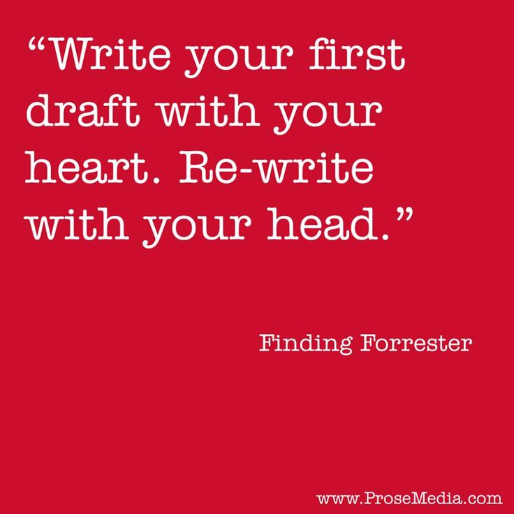 best finding forrester ideas writing quotes  best 25 finding forrester ideas writing quotes writer quotes and writing quotes inspirational