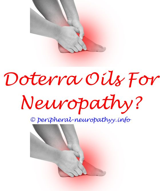 how is diabetic peripheral neuropathy treated - glutamine dosage for neuropathy.diabetic neuropathy headaches myopathy and neuropathy neuropathy s s 2823815880