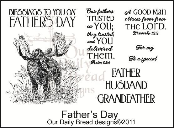30 best Men and Fathers Day Cards images on Pinterest