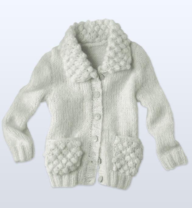 8 best La Magie blanche de Noël images on Pinterest | Knit crochet ...