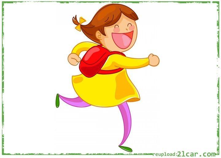 Terbagus 30 Gambar Anak Lari Pagi Kartun Cerita Anak Twinklestars Download Kartun Bahasa Inggris Archives Ef Blog Download 52 G Kartun Anak 90an Gambar