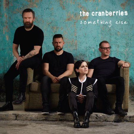 Something Else Walmart Com Dolores O Riordan New Music Albums