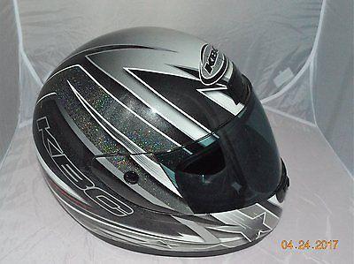 #apparel KBC helmet size XL please retweet