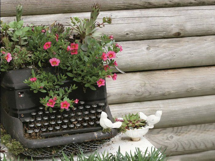 best 25+ gartenideen zum selber machen ideas on pinterest - Gartenideen Zum Selber Machen