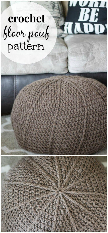 Easy Free Crochet Home Decor Patterns Free Crochet Patterns