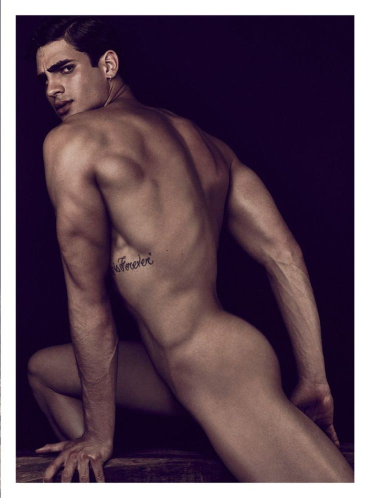 FTAPE Jhonattan Burjack by Daniel Jaems. Fall 2016, www.imageamplified.com, Image Amplified (14)
