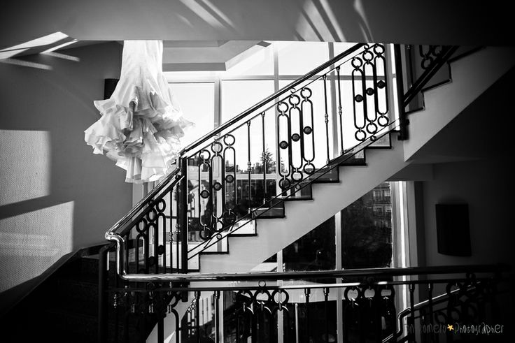 Elena+Pedro | Boda en el Mirador de Cuatro Vientos – Madrid » Fotógrafo de bodas en Madrid | Tony Romero | Fotografía documental de bodas