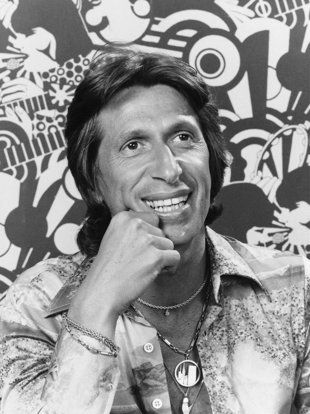 "David Brenner guest-hosted ""The Tonight Show"" in the 1970s some nights when Johnny Carson was on vacation.  He was my favorite comedian when I was a teenager, and could literally make me laugh until tears came down my cheeks."