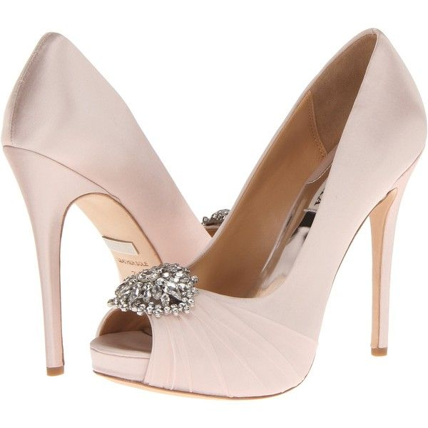 Best 25  Light pink high heels ideas on Pinterest | Light pink ...