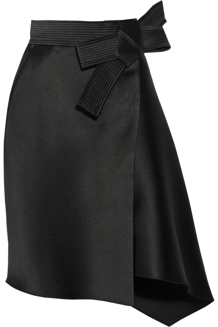 Is fantastic this skirt!!!