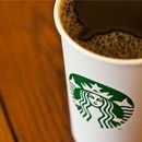 Pinterest is giving away 500 FREE Starbucks Giftcards! http://tinyurl.com/7qwxe3g