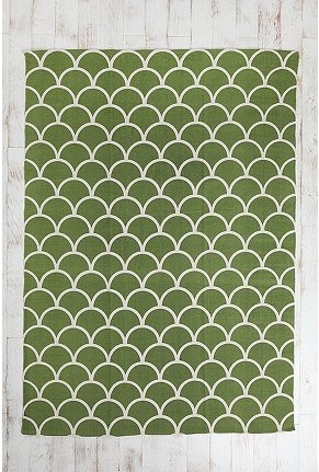rug for the bedroom?