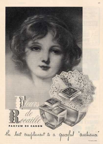 31 best tradition and heritage images on pinterest fragrance vintage perfume ads of the page sciox Choice Image