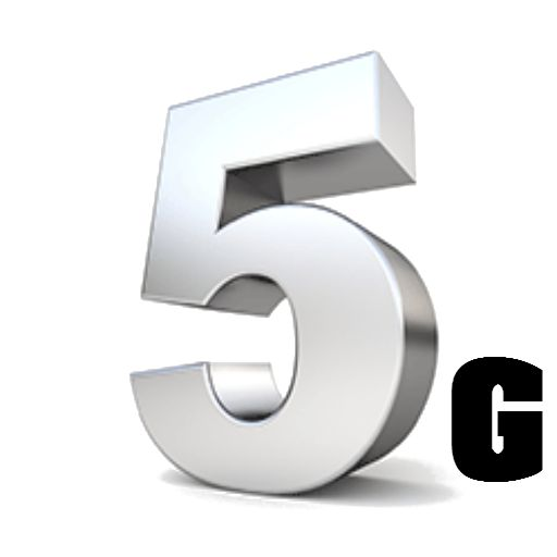 5G Fast Internet Browser