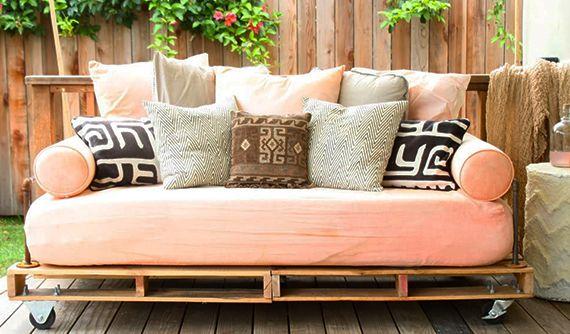 die 25 besten sofa selber bauen ideen auf pinterest couch selber bauen diy sofa und selbst. Black Bedroom Furniture Sets. Home Design Ideas