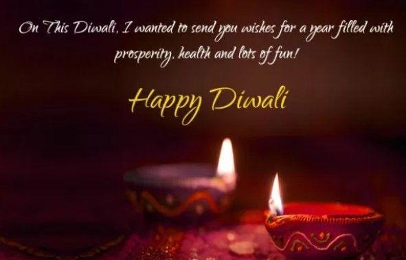 Diwali Poems Diwali Poem In Hindi Diwali Wali Poem Poem On Diwali With Rhyming Words In English Diwali Poem In English Of 10 Diwali Poem Happy Diwali Poems