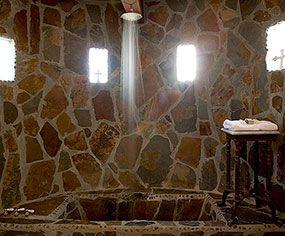 The 25+ best Sunken tub ideas on Pinterest | Sunken bathtub ...