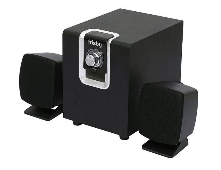Awesome Speakers 41 best computer desktop speakers images on pinterest | desktop