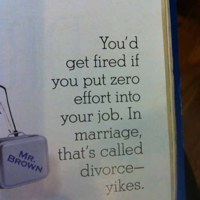 """Marriage and Divorce in """"Hard Times"""""""
