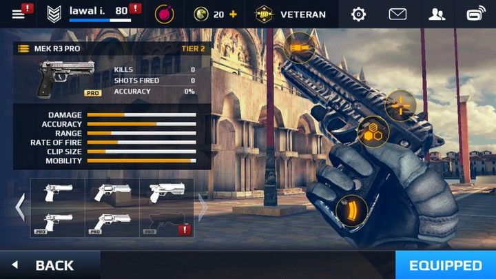 Modern Combat 5 Hack Tools No Verification Unlimited Credits And Vip Android Ios Modern Combat 5 Hack And Cheats Modern Combat Tool Hacks Combat Modern
