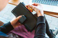 Benefits of paying bills online