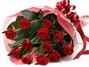 Send online red rose bouquet to Hyderabad from our website. Cheapest price range from others website. Visit our site : www.flowersgiftshyderabad.com