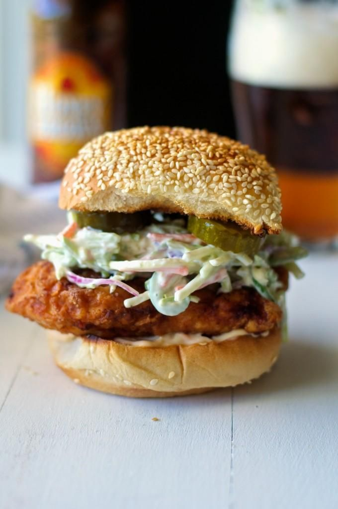... images about yummy on Pinterest | Bacon, Firecracker chicken and Hams