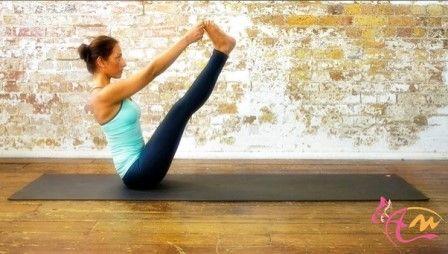 Tren Gaya Hidup Sehat Yang Pantas Kamu Ikuti - http://arenawanita.com/tren-gaya-hidup-sehat/