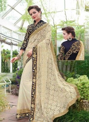 BUY DESIGNER SAREES ONLINE SHOPPING http://www.fly2kart.com/sarees-saris.html?utm_content=buffer93f90&utm_medium=social&utm_source=pinterest.com&utm_campaign=buffer SALE UP TO 50% OFF HURRY UP! Limited Offer Whatsapp or call- 8000800110
